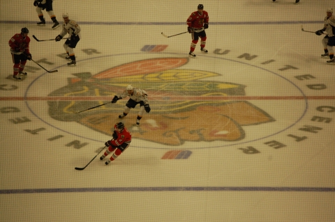 Photo-Hockey-Blackhawks-Chicago