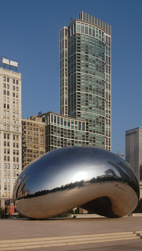 Bean-Cloud-Gate-Photo