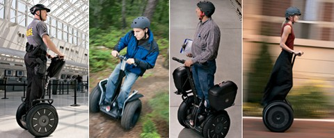 Segway-gyropode-Photo