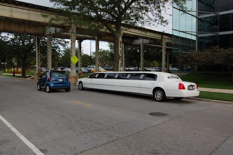 Smart-Limousine-Photo