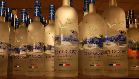 Vodka-made-in-France-Photo