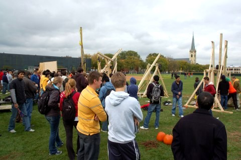 Pumpkin-Launch-IIT-Photo