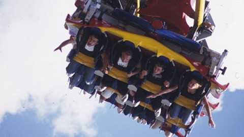Superman-Ultimate-Flight-Six-Flags-Photo