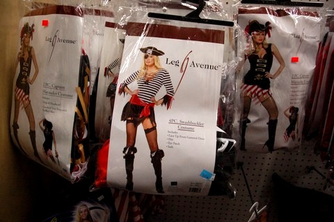 Pirate-Deguisements-Halloween-Photo