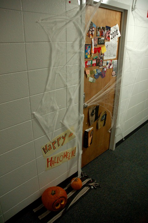 Decors-Halloween-Photo