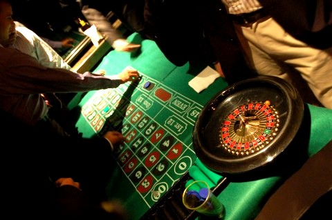 Casino-Boat-Cruise-Photo