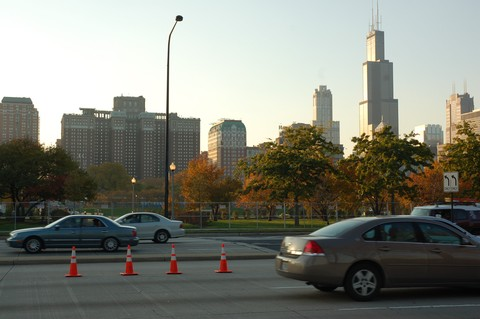 Grant-Park-Obama-Elections-Photo