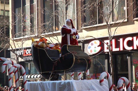 Thanksgiving-Parade-Photo