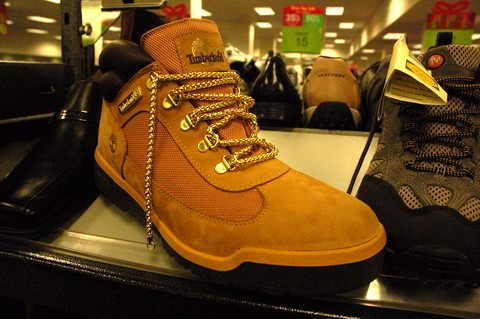 Timberland-USA-Photo