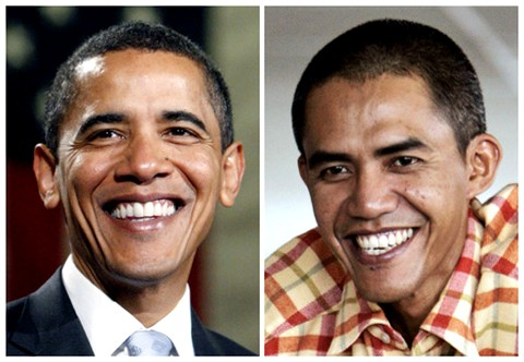 Barack-Obama-Indonesie-Photo