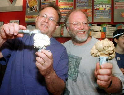 Ben-Jerry-Photo