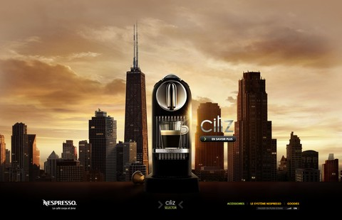 Citiz-Chicago-Image