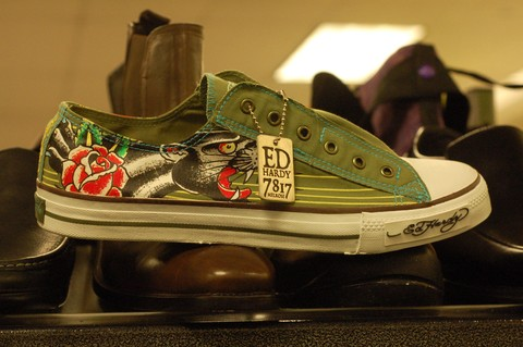 Chaussures-Ed-Hardy-Photo