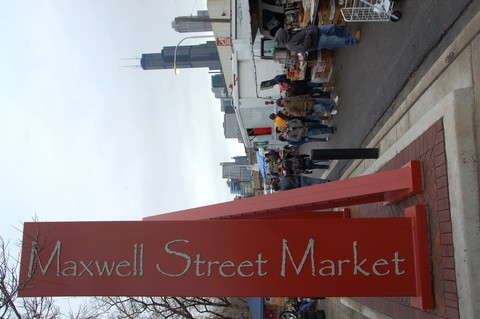 Maxwell-Street-Market-Photo