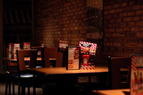 TGI-Fridays-Photo